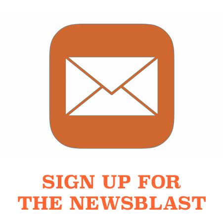 Newsblast