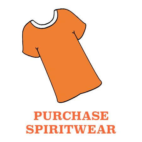 Purchase Spiritwear
